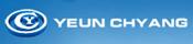 Yeun Chyang Industrial Co., Ltd Производитель нержавеющего листового проката