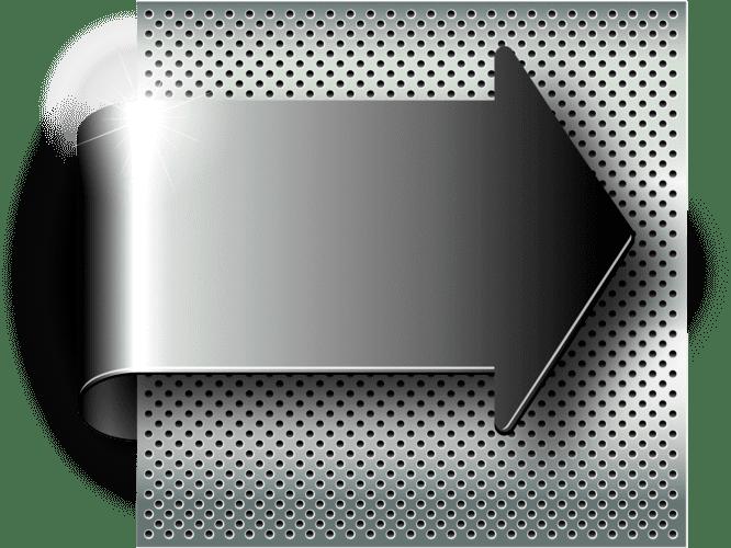 Черный, нержавеющий, цветной металлопрокат