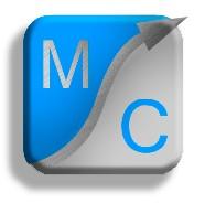 МеталлСтрой - продажа металлопроката в Москве и Балашихе